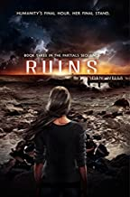 Ruins (Partials Sequence) by Wells, Dan(March 11, 2014) Hardcover