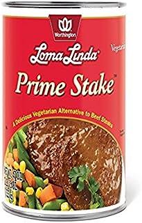 Loma Linda Prime Stakes 47 oz (Pack of 2)