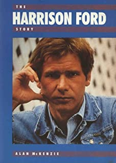 Best harrison ford art Reviews
