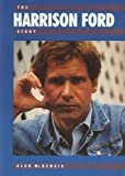The Harrison Ford Story