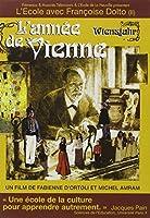 L'Annee De Vienne: Francoise Dolto [DVD]
