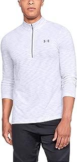 Men's Siphon 1/2 Zip Sweatshirt