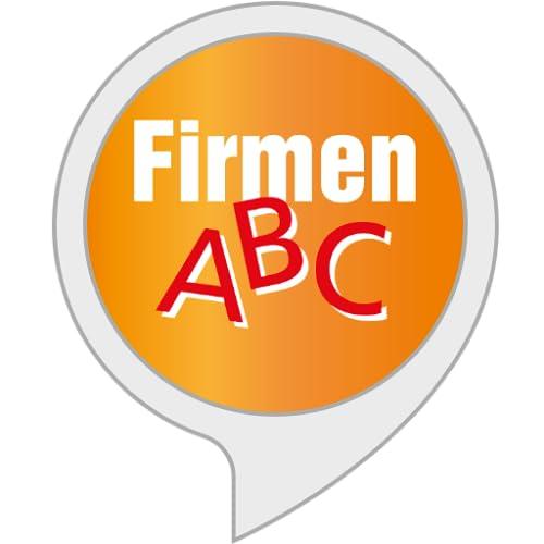 FirmenABC.at… wir empfehlen Unternehmen!