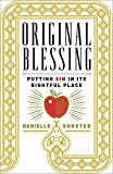 Original Blessing - Mathew Fox