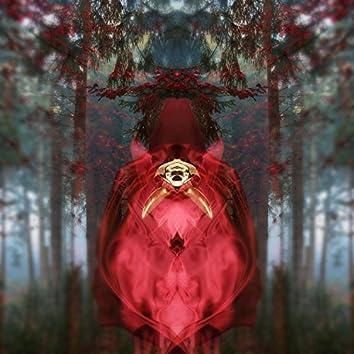 Under The Moon (Remixes)