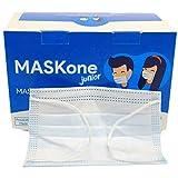 Immagine 1 italian shopping network mascherine chirurgiche