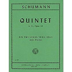 Schumann Piano Sheet Music – Best Sheet Music Editions