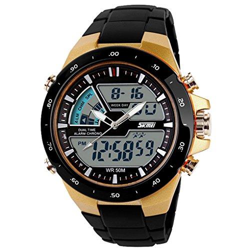 Smartstar ZZJA011700 - Reloj