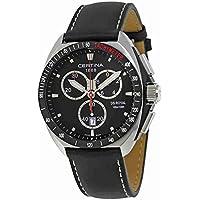 Certina DS Royal Chronograph Men's Watch