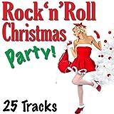 Jingle Bell Rock (Violon-Cello) Bill Haley And The Comets