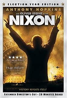 Best nixon watch the riot Reviews