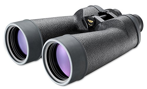 Fujinon Polaris 16x70 FMT Porro Prism Binocular