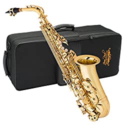 medium cost instrument for saxophone Lessons Toronto
