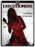 The Executioners [DVD]