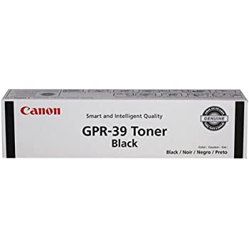 15200 Page Yield C-EXV43 SuppliesMAX Compatible Replacement for Canon imageRUNNER Advance 400//500iF Toner Cartridge GPR-48