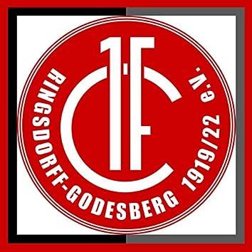 FC Ringsdorff-Godesberg Traditionshymne
