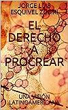 EL DERECHO A PROCREAR: UNA VISIÓN LATINOAMERICANA