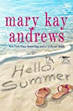 Image of Hello, Summer: A Novel