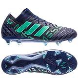 adidas Men's Nemeziz Messi17.1 FG Soccer Cleat (10)