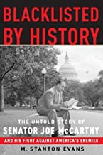 Best book blacklisted by history Reviews