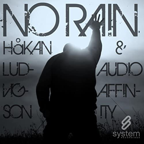 Hakan Ludvigson & Audio Affinity