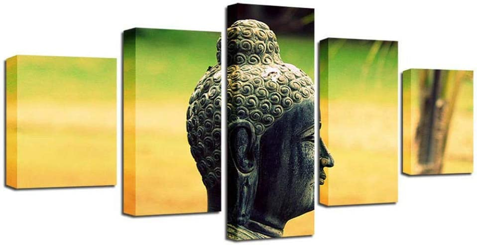 High quality new Wall Paintings Artwork for Walls Room Canvas Don't miss the campaign Art Living