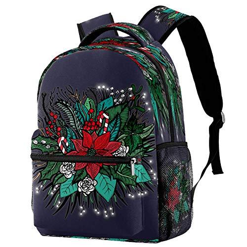 World States Countries - Mochila escolar para viajes, diseño de países, estampado 3 (Multicolor) - bbackpacks004