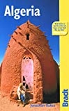 Algeria (Bradt Travel Guide)