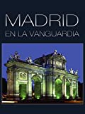 Madrid en la vanguardia
