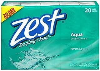 Best zest soap website Reviews