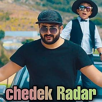 Chedek Radar