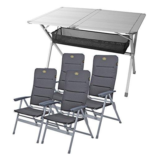 Cikuso Outdoor 10pcs Camping Ustensiles De Cuisine Portable /éQuipement De Cuisson Kit De Bols Bols /éQuipement De Randonn/éE