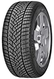 Goodyear Ultra Grip Performance + XL M+S - 215/60R16 99H - Winterreifen