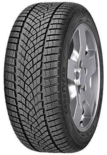 Goodyear Ultra Grip Performance + FP M+S...