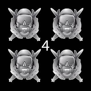 Best combat diver badge army Reviews