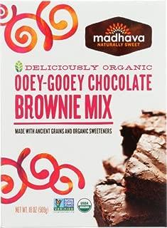 vegan brownies for sale
