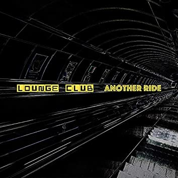 Another Ride (feat. Peter Nordberg)