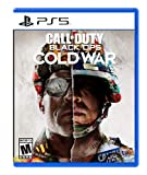 Call of Duty: Black Ops Cold War (輸入版:北米) - PS5