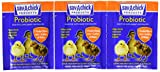 Sav-A-Chick 9-Count Probiotic Supplements-(3 Packages with 3 Packets