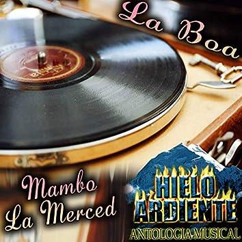 Antología Musical