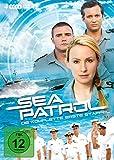 Sea Patrol - Die komplette erste Staffel [4 DVDs] - Ian Stenlake