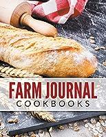 Farm Journal Cookbooks 1681450267 Book Cover