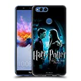 Head Case Designs sous Licence Officielle Harry Potter Harry Ginny Baiser Half-Blood Prince III...