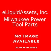 Milwaukee 23-16-0045 Field Insulator/6538-21