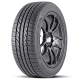 Arroyo grand sport a/s P235/55R20 102W bsw all-season tire