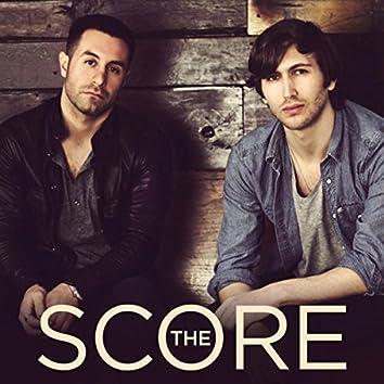 The Score EP