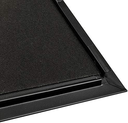 Raijintek 0r200072 Gehäuse Für Pc Schwarz Computer Zubehör
