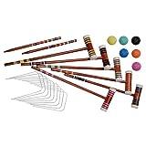 Halex Croquet Sets - Best Reviews Guide