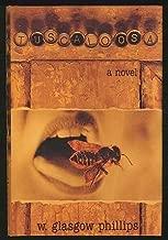 Tuscaloosa: A novel