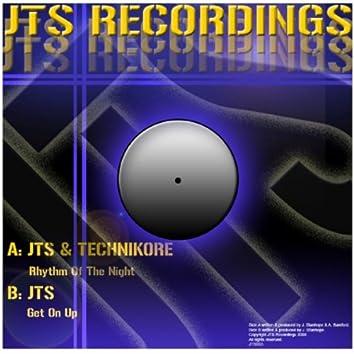 JTS006